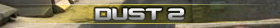 dust2.png