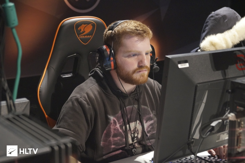 Dust2 - CS:GO Community and News - aproto and Xp3 no longer Fragging for  Andy
