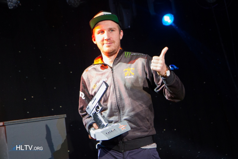 olofmeister matchmaking World leading platform for esports play cs:go, lol, cod, fifa, sc2, wot and more against real opponents for prizes and cash.