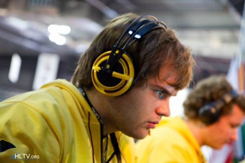 ceh9 from Natus Vincere