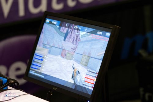 Casting monitor for HeatoN and walle