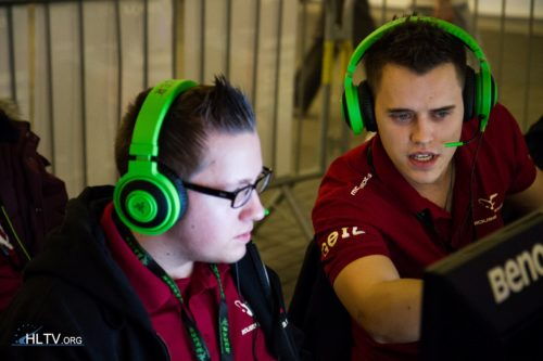 zonix and nooky from mousesports