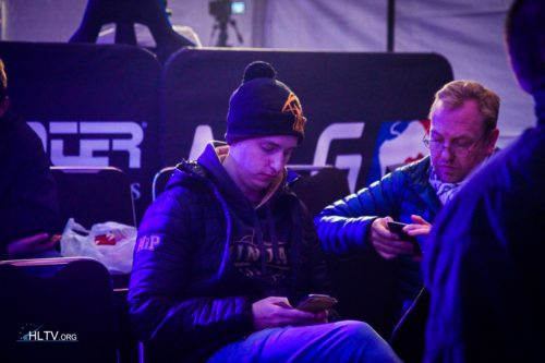 GeT_RiGhT and NiP CEO Per Lilliefelth