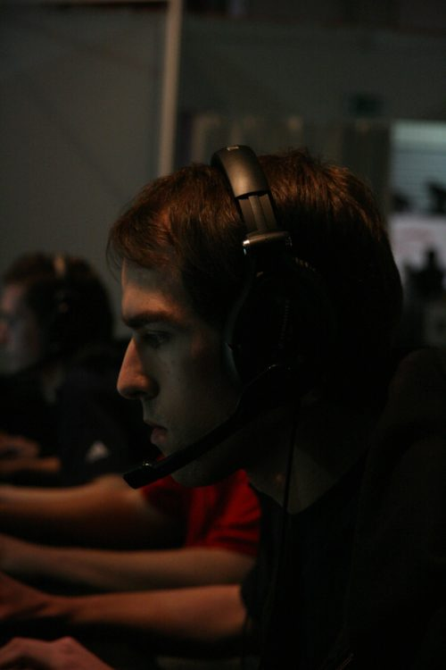 R!Go- during lower bracket final versus MYM.