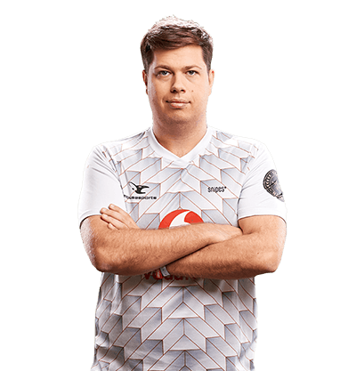 Image of CS:GO player karrigan