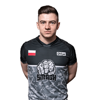 Image of CS:GO player NEEX