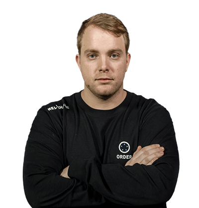 Image of CS:GO player emagine