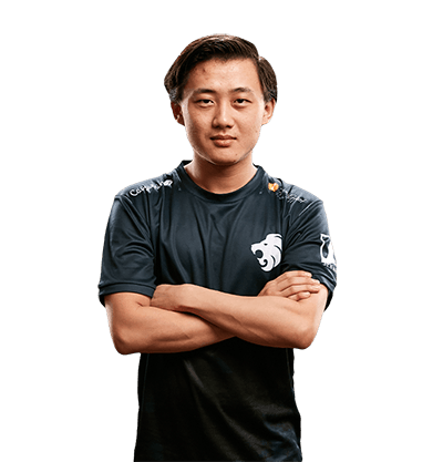 Image of CS:GO player JUGi