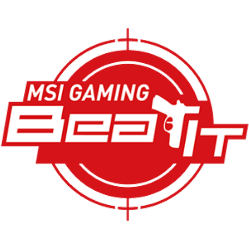 MSI Beat it! 2013 EU Shootout