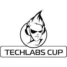TECHLABS Cup 2013 Grand Final