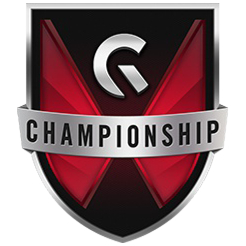 Gfinity 2015 Spring Masters 1