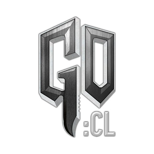 Global Offensive Champions League Season 1