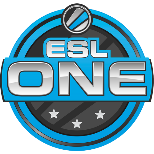 ESL One Cologne 2015 European Qualifier