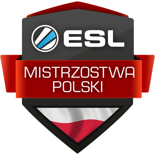 ESL Polish Championship Season 11 Finals
