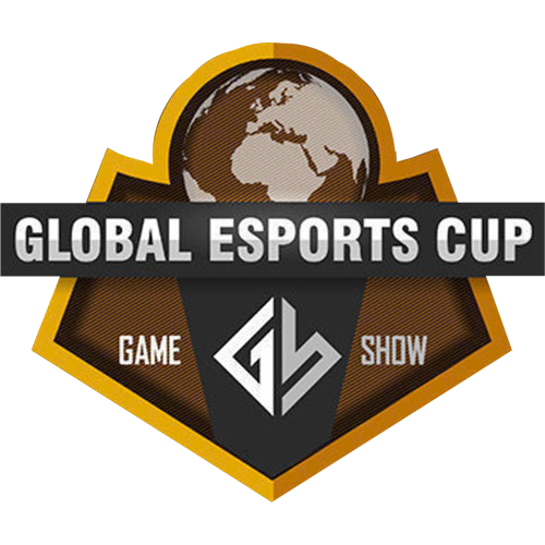 Game Show Global eSports Cup 2016 Finals