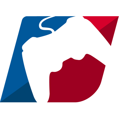 MLG Regional Minor South America Qualifier