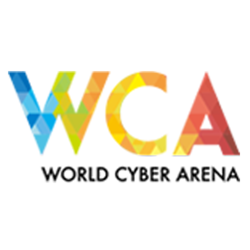 WCA Season 2 China Qualifier