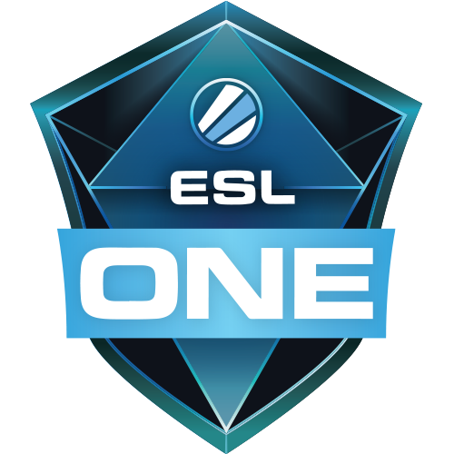 ESL One New York 2016 North America Qualifier