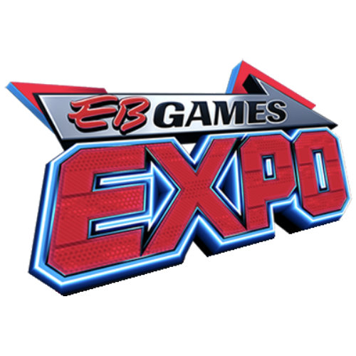 EB Expo Sydney 2016 Qualifier #4