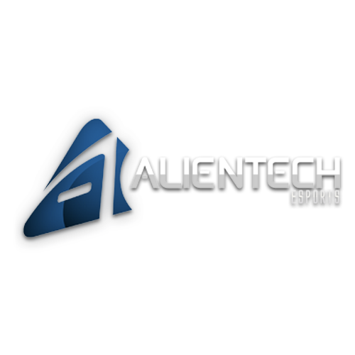 AlienTech CS:GO League Season II Finals