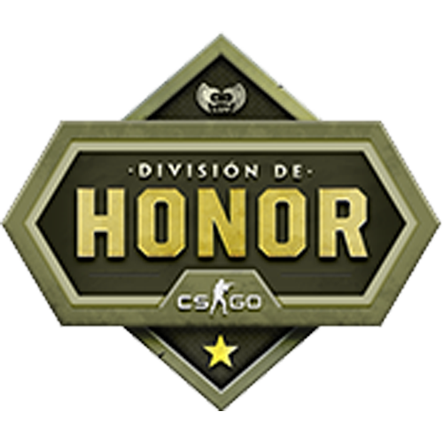 LVP Season 11 Division de Honor Finals