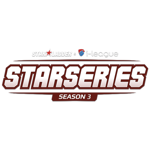 SL i-League Season 3 North America Qualifier