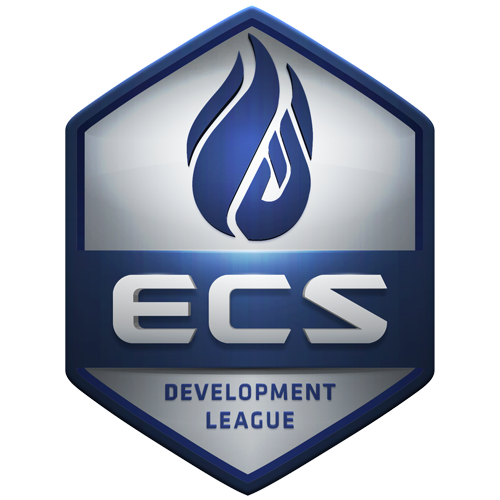 ECS Season 3 NA Development League