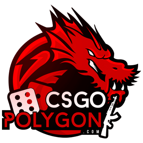 Binary Dragons csgopolygon Season 1