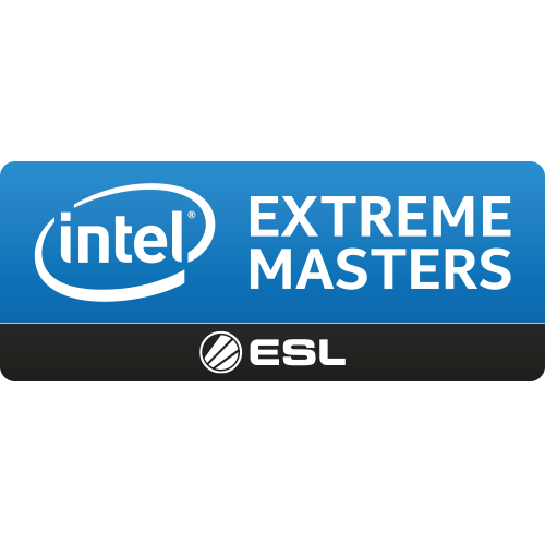 IEM Sydney 2017 ANZ Closed Qualifier