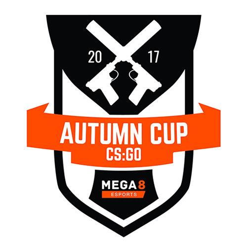 Mega8 Autumn Cup 2017