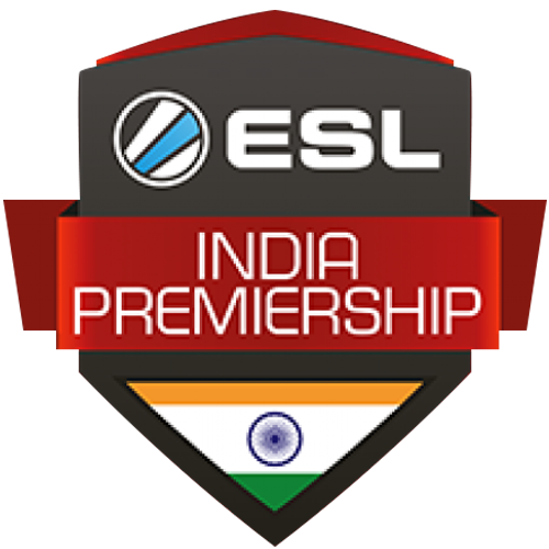 ESL India Premiership 2017 Summer LAN Finals