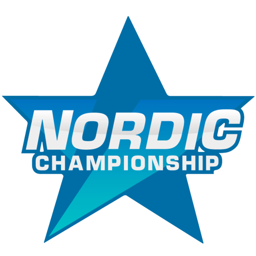 Nordic Championship Season 1 Norway Qualifier