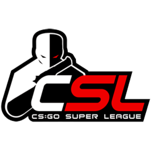 CS:GO Super League 2017 - Summer Season
