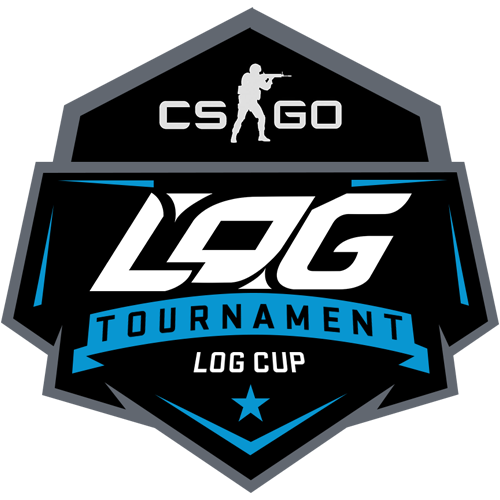LOG Cup #3 by CSMONEY