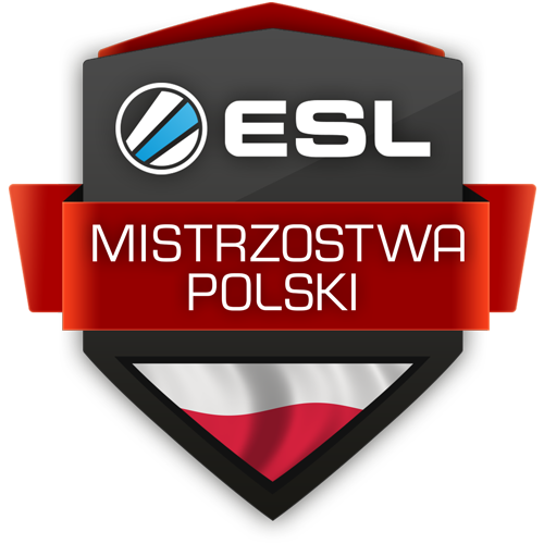 ESL Polish Championship Summer 2017 Finals