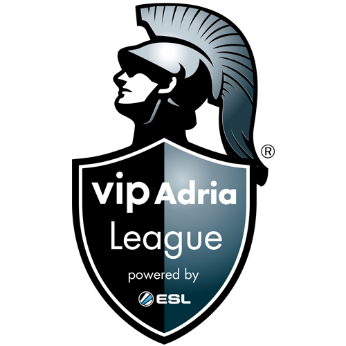 Vip Adria League Season 1