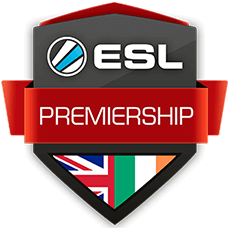 ESL UK Premiership Autumn 2017 Finals