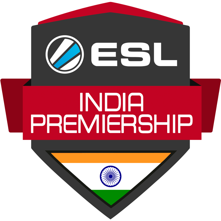 ESL India Premiership 2017 Fall Finals