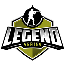 Legend Series #4