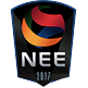 Nations Elite Esports Cup Iberian Qualifier