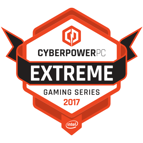 CyberPowerPC Extreme Gaming Series Winter 2017