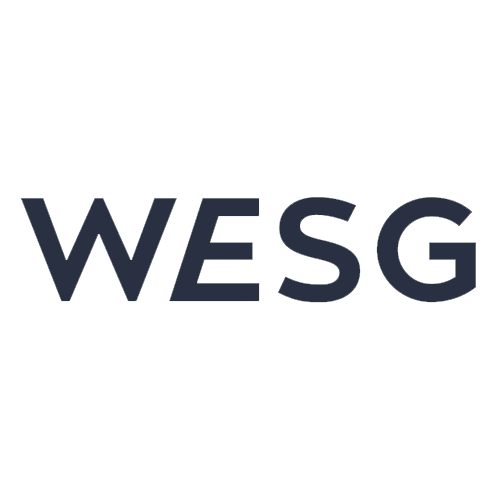 WESG 2017 New Zealand & Pacific Islands