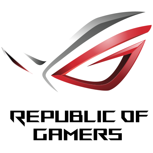 ASUS ROG JTR Community Challenge Grand Finals 2018