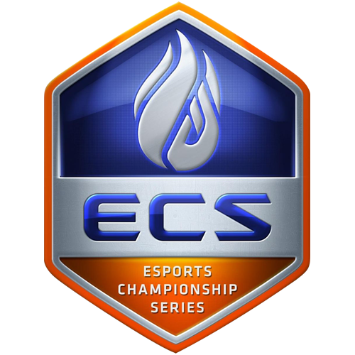 ECS Season 5 North America Qualifier #3