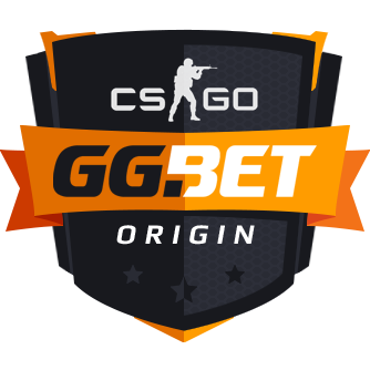 GG:Origin - IEM Sydney 2018 Qualifier