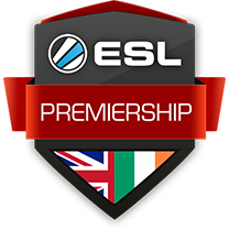 ESL UK Premiership Spring 2018 Finals