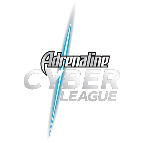 Adrenaline Cyber League 2018 Qualifier