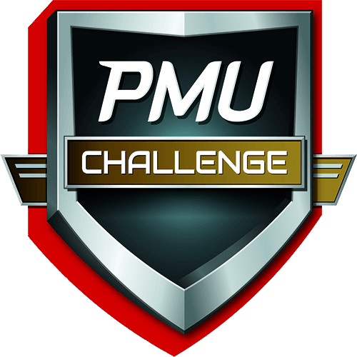 PMU Challenge 2018 Europe Qualifier