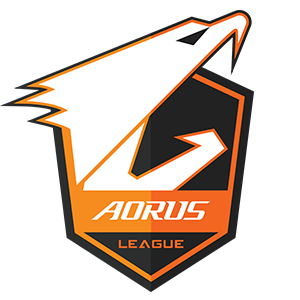 Aorus League 2018 Season 2 LatAm South