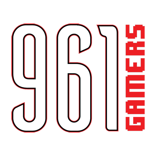 961Gamers CS:GO Championship #1